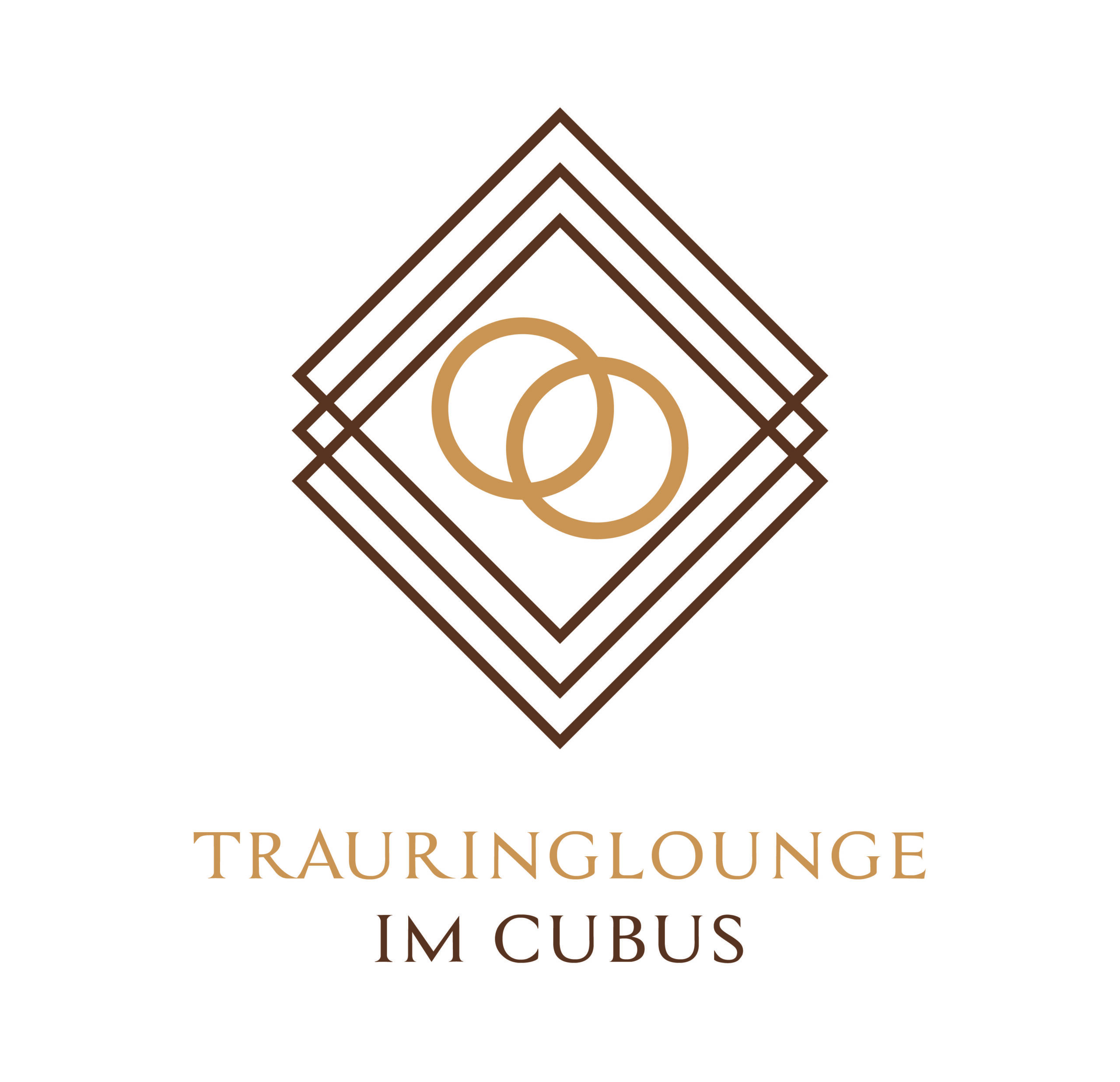 Trauringlounge im Cubus